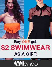 Buy one and get a gift! About Me Blog, My Love, My Style, Hot, Swimwear, Stuff To Buy, Clothes, Amazing, Women