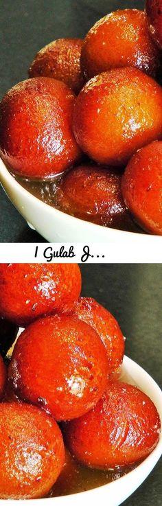 गुलाबजाम | Gulab Jamun Recipe with Khoya or Mawa | Padwa Special | madhurasRecipe... Tags: madhurasrecipe, Marathi Recipe, Maharashtrian Recipes, Marathi Padarth, Maharashtrian Padarth, Gulab Jamun with Khoya Recipe, How to make gulab jamun recipe, Bread Gulabjamun, Shahi Gulabjamun, How to make Khoya at Home, Chiatri Padwa Recipe, Gudhi Padwa Recipe, Gudhi Padwa Recipe