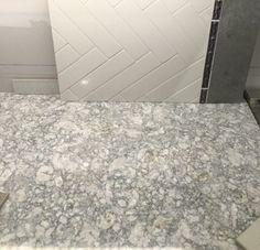 cambria quartz white cabinets cambria berwyn quartz with white herringbone subway tile