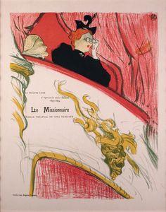 Lautrec_Missionaire_CU01.jpg (1362×1734)