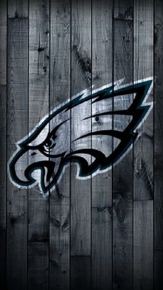 eagles wallpaper collection for free download philadelphia eagles