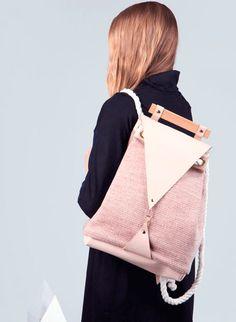 mochila-estilo-moda-tendencias-mujer-.gif (480×656)