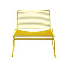시더스몰 5241 HAY Hee Lounge Yellow주문후2개월소요<font color=red>5241 HAY</font> Hee Lounge Yellow<br>주문후2개월소요