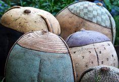 Anne-Sophie Gilloen: les seul(s) dans mon jardin
