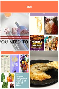 Keto Diet Plan for Beginners Step by Step Instructions - Keto Diet Info . carbohydrates food list Keto Diet Plan for Beginners Step by Step Instructions - Keto Diet Info . Carbohydrates Food List, Specific Carbohydrate Diet, Diet Food List, Keto Diet Plan, Gut Health, Step By Step Instructions, Beginners Diet, Diet Recipes, Meal Planning