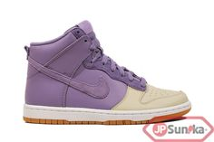 Nike Wmns Dunk High Skinny