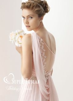 SUPER TUSCAN Wedding Planners  top selection wedding dresses spring 2014 Your amazing wedding in Italy-Tuscany-Umbria www.supertuscanweddingplanners.com