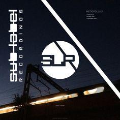 John Torri Metropolis EP (Release date 16/11/15 on sublabel black). by Sub-Label Recordings on SoundCloud