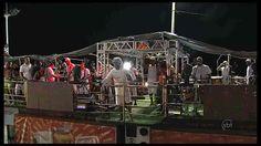 Psirico explica a origem do hit ´Lepo Lepo´ http://newsevoce.com.br/carnaval/?p=29