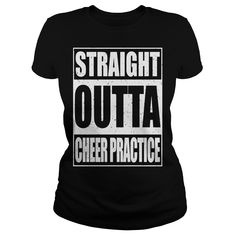 d0e791090 11 Best Marching Bands/ DCI images | Marching bands, Band camp, Band ...