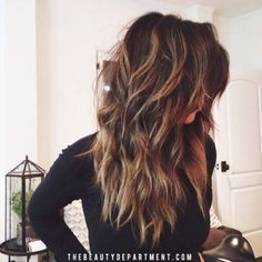 Perfect-Long-Wavy-Hairstyle-for-Thick-Hair-Long-Hairstyles-20151