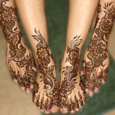 Mehndi Designs for Feet and Legs., #mehndidesigns, #mehendi, #mehndi, #feetmehndifeet, #legsmehndi, #hennadesigns