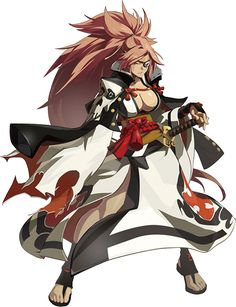 http://guiltygear.us/ggxrdr/characters/#
