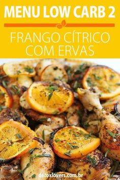 frango-low-carb