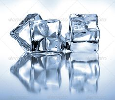 Ice cubes on blue background ...  abstract, arctic, background, block, blue, chunk, clear, cold, cool, coolness, crystal, crystals, cube, drink, drip, drop, freeze, fresh, freshness, frost, frozen, glass, group, ice, icy, isolated, light, liquid, macro, melt, nature, nobody, object, reflect, reflection, refresh, refreshing, refreshment, season, solid, square, texture, three, translucent, transparent, water, wet, white, winter