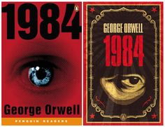 Written in 1948, 1984 was George Orwell's chilling prophecy about the future. And while 1984 has come and gone, Orwell's narrative is timelier than ever. 1984 presents a startling and haunting vision of the world, so powerful that it is completely convincing from start to finish. No one can deny the power of this novel, its hold on the imaginations of multiple generations of readers, or the resiliency of its admonitions—a legacy that seems only to grow with the passage of time.