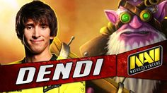 NaVi Dendi - Sniper Dota 2 Pro Gameplay | Dendi Dota 2 Perspective Dota 2, Perspective, Joker, Youtube, Movies, Movie Posters, Fictional Characters, 2016 Movies, Film Poster