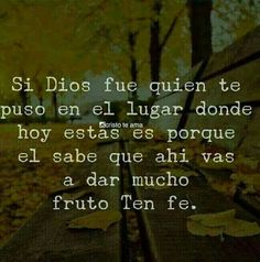 25 Motivational Quotes That Will Guide You To Massive Success Faith Quotes, Me Quotes, Mormon Quotes, Encouragement Quotes, Bible Quotes, Cool Words, Wise Words, God Loves Me, Spanish Quotes