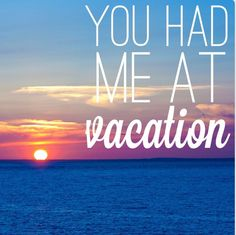 Vacation   Travel Quotes