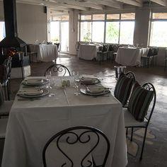 Exclusive Venues - Southern Paarl Villa Visaggio's Wedding Venues, Conference Room, Southern, Villa, Table, Furniture, Home Decor, Wedding Reception Venues, Wedding Places