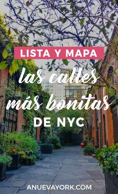 Travel bucket list book trips ideas for 2019 New York Travel, Travel Usa, China Travel, Travel Guides, Travel Tips, New York Bucket List, Upstate New York, I Love Ny, Places To Travel