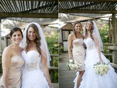 Brevard Zoo Wedding | Nyami Nyami River Lodge | Melbourne, Florida | Zoo Wedding | Event Planning by : L.I.F.E Events