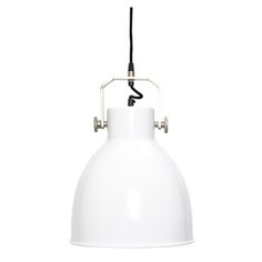 Industrial Lamp | My Homeflair