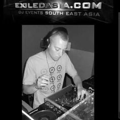 "Check out ""DJ DAVOTED VOCAL DEEP & HOUSE LIVE MIX EXILED ASIA JANUARY 2015"" by Dave  Davoted on Mixcloud"
