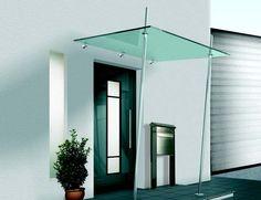 1000 bilder zu haus auf pinterest garten loft umbauten und treppe. Black Bedroom Furniture Sets. Home Design Ideas