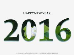 #NewYearsDay Images 2016. #Facebook & Other Social Network Sites