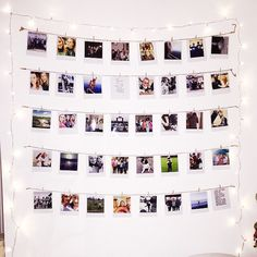 50 Decoration Ideas To Personalize Your Dorm Room With | College ...