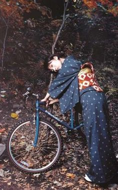 画像 : 【美し過ぎる】東京事変/椎名林檎の和服画像 - NAVER まとめ