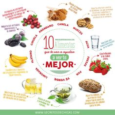 exceso de tomate acido urico causas de acido urico elevado pdf remedios eficaces para el acido urico