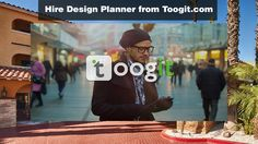Toogit.com is an Online Platform for Freelancers and Employers to collaborate and work smart. We help you find the freelancers for your job/task, and we provide you with tools to manage and deliver the work. You can define SMART (specific, measurable, attainable, realistic, and timely) goals and witness as they are completed. Our tools help you organise and deliver your work with your freelancers. Get tasks done fast. Get jobs done right.