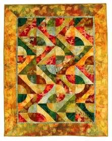lattice art quilts - Yahoo Image Search Results