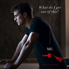 Fifty Shades DVD/BluRay Release Dates - Trailer News Quotes, Scenes,Online,Soundtrack,Christian Grey - Fifty Shades Darker Movie