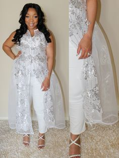 Best Ideas For Birthday Dinner Outfit Stylists African Fashion Dresses, African Dress, Fashion Outfits, Fashionable Outfits, African Lace, Ladies Fashion, Fashion Styles, Vestidos Plus Size, Plus Size Gowns