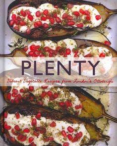 10 Best Vegetarian Cookbooks | Camille Styles