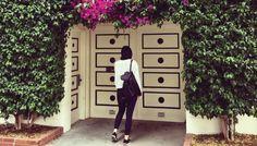 Beautiful spot! Found by Secretly Fancy -