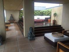 さとうあつこのハワイ不動産: ホクア 21ミリオンのグランドペントハウス
