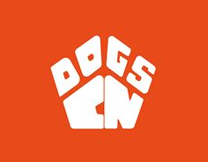 "Check out new work on my @Behance portfolio: ""CNDogs Logo Project-1"" http://be.net/gallery/45654039/CNDogs-Logo-Project-1"
