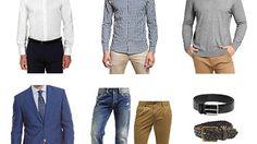 básicos moda hombre_fashiop