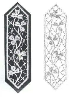 Irish Crochet, Crochet Lace, Fabric Stiffener, Bobbin Lacemaking, Bobbin Lace Patterns, Lace Heart, Point Lace, Lace Jewelry, Tatting Lace