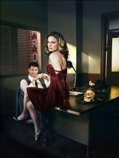glee season 5 episode 7 videobull