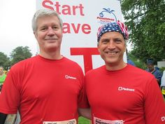 Atlanta man has liver transplant and runs in Peachtree race  http://www.examiner.com/article/atlanta-man-has-liver-transplant-and-runs-peachtree-race