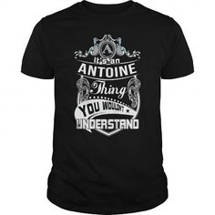 Antoine shirt #name #beginA #holiday #gift #ideas #Popular #Everything #Videos #Shop #Animals #pets #Architecture #Art #Cars #motorcycles #Celebrities #DIY #crafts #Design #Education #Entertainment #Food #drink #Gardening #Geek #Hair #beauty #Health #fitness #History #Holidays #events #Home decor #Humor #Illustrations #posters #Kids #parenting #Men #Outdoors #Photography #Products #Quotes #Science #nature #Sports #Tattoos #Technology #Travel #Weddings #Women