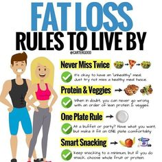 This fat-loss coach reveals the 4 rules to live by - Lose Belly Fat in a Week Cardio Weight Loss Plans, Fast Weight Loss, Weight Loss Program, How To Lose Weight Fast, Reduce Weight, Diet Program, Losing Weight Tips, Weight Loss Tips, Calorie Counting For Weight Loss