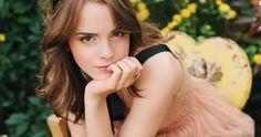 Cute, pretty, airy.   Emma Watson Swimsuit 677449
