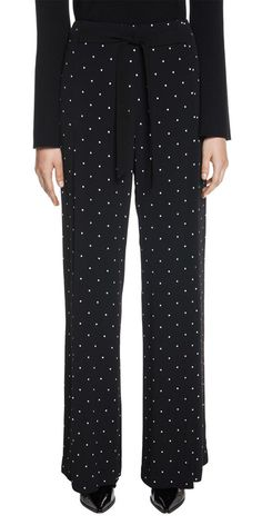 Shop the latest women's pants from the Cue collection. New work pants, flared pants, skinny pants, tailored pants and wide leg pants arrive in-store… Skinny Pants, Wide Leg Pants, Cue Clothing, Pleated Pants, Office Fashion, Flare Pants, Work Pants, New Work, Duster Coat