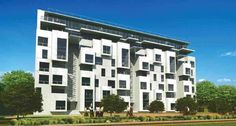 #IreoTheGrandArch is a gated community luxury projects in sector-58 of #Gurgaon. 2/3/4BHK Apartments starts from Rs.1.5Cr.